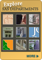 departments_ad3.png