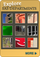 departments_ad4.png